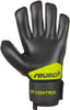 Reusch Fit Control R3 Finger Support™ - 39 70 730 - ReuschSoccer