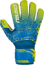 Load image into Gallery viewer, 39 70 835 REUSCH FIT CONTROL SG EXTRA
