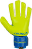Reusch Fit Control G3 Negative Cut Finger Support™ - 39 70 936 - ReuschSoccer