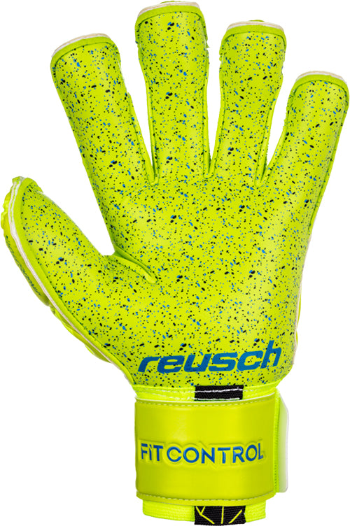 Reusch Fit Control G3 Fusion Evolution Finger Support™ - 39 70 938