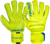 Reusch Fit Control G3 Fusion Evolution Finger Support™ - 39 70 938 - ReuschSoccer