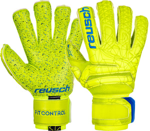 39 70 938 REUSCH FIT CONTROL G3 FUSION EVOLUTION FINGER SUPPORT™