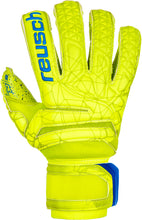 Load image into Gallery viewer, 39 70 938 REUSCH FIT CONTROL G3 FUSION EVOLUTION FINGER SUPPORT™