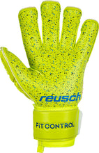 Load image into Gallery viewer, 39 70 939 REUSCH FIT CONTROL G3 FUSION EVOLUTION