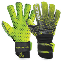 Load image into Gallery viewer, 39 70 978 REUSCH FIT CONTROL G3 SPEEDBUMP EVOLUTION ORTHO-TEC