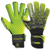 Reusch Fit Control G3 Speedbump Evolution - 39 70 979 - ReuschSoccer