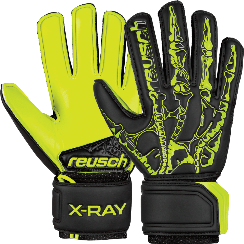 Reusch SD X-ray junior - 39 72 593 - ReuschSoccer