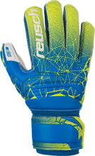 Load image into Gallery viewer, 39 72 810 REUSCH FIT CONTROL SG FINGER SUPPORT™ JUNIOR