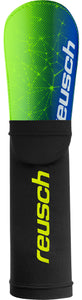 Reusch Alienathor Lite Shin Guard - 39 77 065