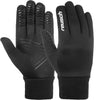 Reusch Hashtag Field Player Glove - 48 05 100 - ReuschSoccer