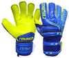 50 70 238 REUSCH PRISMA PRIME S1 EVOLUTION FINGER SUPPORT™ - ReuschSoccer