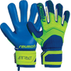 50 70 261 – Reusch Attrakt Freegel S1 Finger Support™ LTD - ReuschSoccer