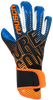 50 72 900 REUSCH PURE CONTACT III G3 FUSION JUNIOR - ReuschSoccer