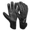 51 72 700 - Reusch Pure Contact Infinity Junior - ReuschSoccer