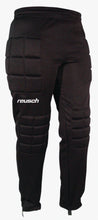 Load image into Gallery viewer, Reusch Alex Goalkeeper Pant - 868