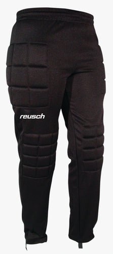 Reusch Alex Goalkeeper Pant - 868