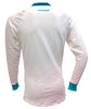 Reusch Women's WC Pro-Fit Goalkeeper Jersey - 39 11 102