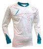 Reusch Women's WC Pro-Fit Goalkeeper Jersey - 39 11 102 - ReuschSoccer