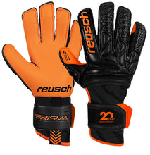 Load image into Gallery viewer, Reusch Prisma Pro G3 Duo Black Hole - 38 70 159