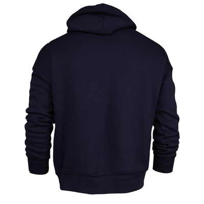 Adonyx Pullover Hoodie - Navy