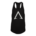 Adonyx Triblend Stringer - Black