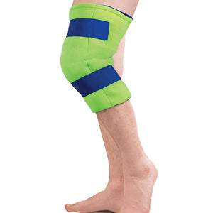 POLAR ICE® - COLD THERAPY SUPPORT *CLEARANCE SALE*