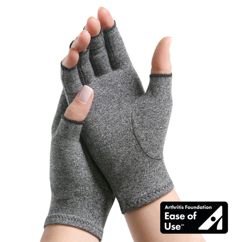 IMAK Compression Arthritis Gloves (Price includes GST and Shipping)