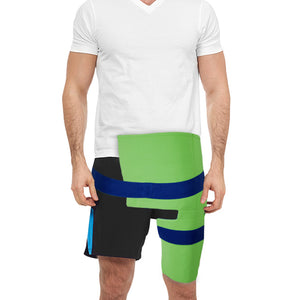 POLAR ICE® - Shoulder/Hip Wrap