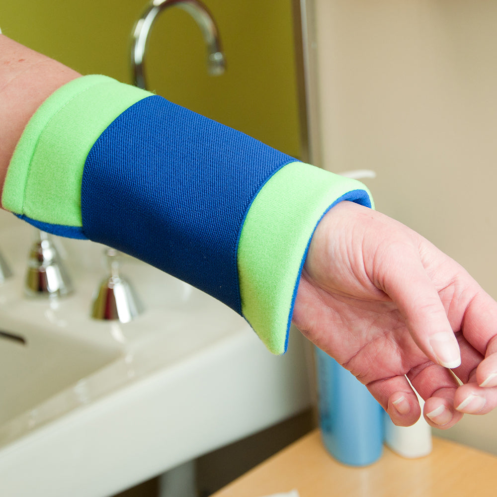 Polar Ice® - Quick Wrap (Price includes GST and Shipping) *SALE*