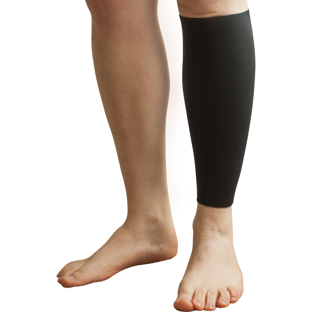 Polar Ice® - Shin Wrap (Price includes GST and Shipping)