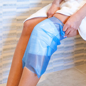 SEAL-TIGHT® PROTECTOR - Knee