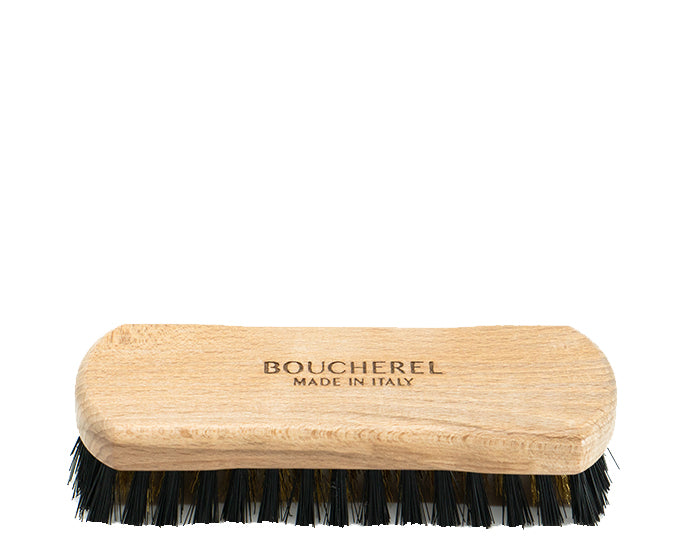 Cepillo - Boucherel