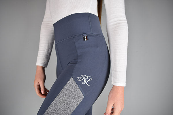 Kingsland Riding Tights at TrendyEquine