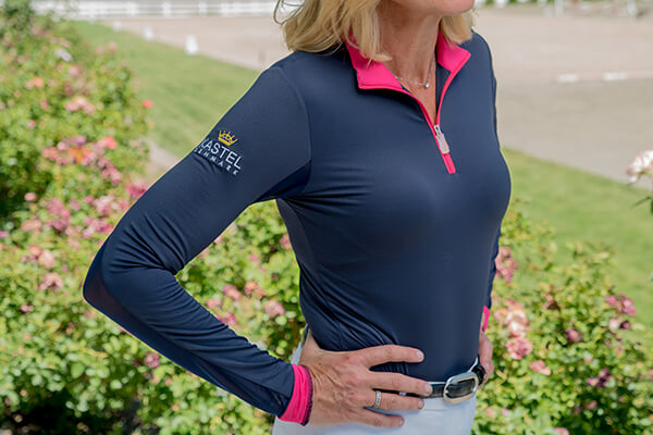 Kastel produce some of the most desirable base layers on the market
