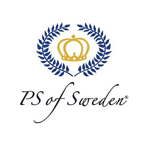 PS of Sweden Logo