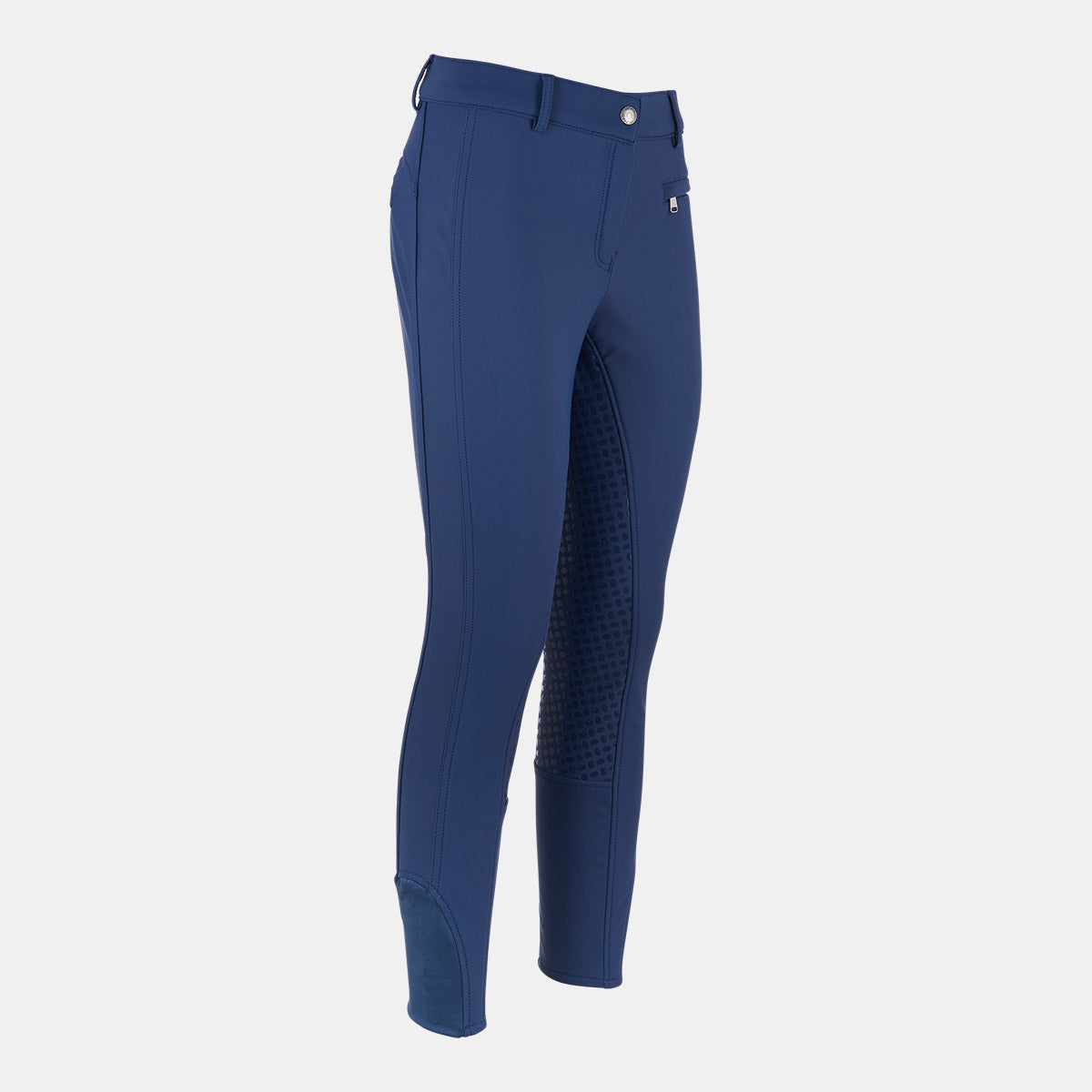 HV Polo Laura FSS Winter Breech in Indigo
