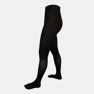 Kingsland Classic Riding Leggings in Black