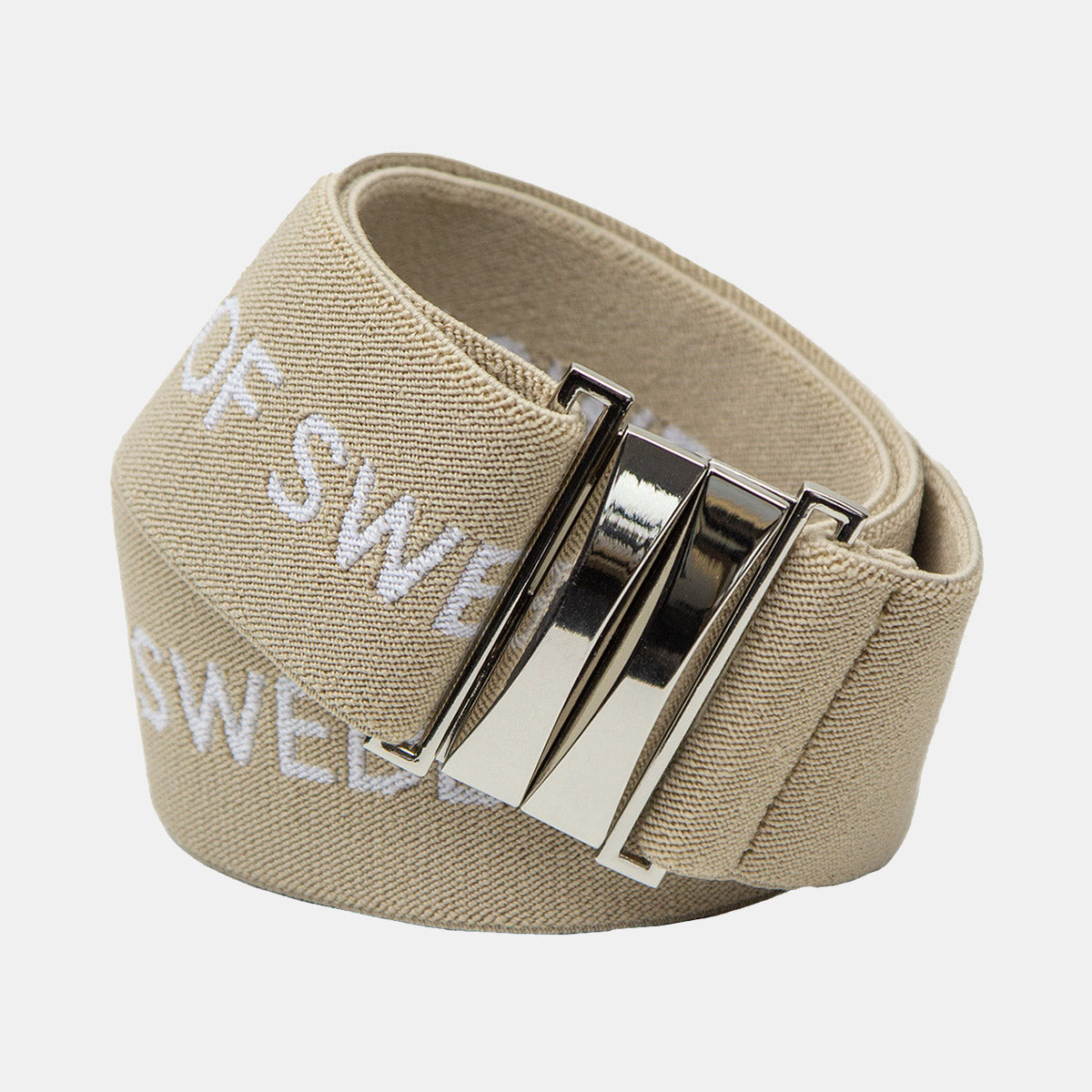 PS of Sweden Angel Belt in Beige