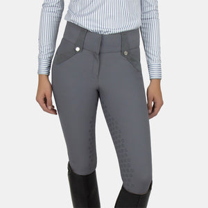 PS of Sweden Karen FSS Breeches in Anthracite
