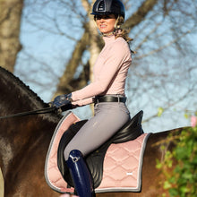 PS of Sweden Weronika FSS Breeches in Charcoal