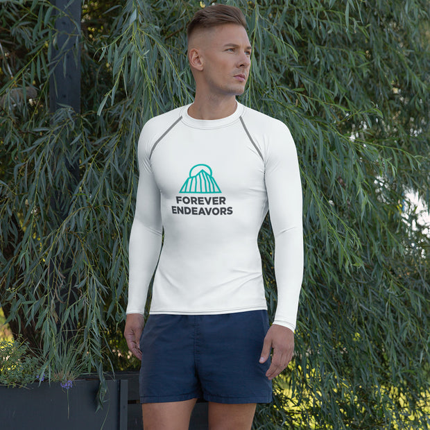 Forever Endeavors Men's Synthetic Base Layer