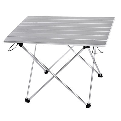Portable Foldable Camping Table