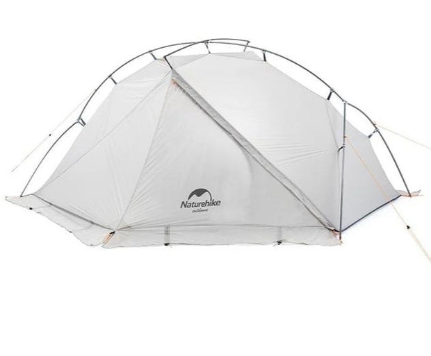 1P Ultra-Light pack tent