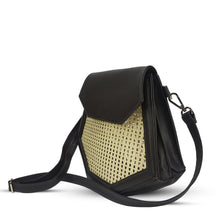 Load image into Gallery viewer, Pipa Bag - Brown
