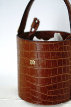 Load image into Gallery viewer, Bucket Bag Mini