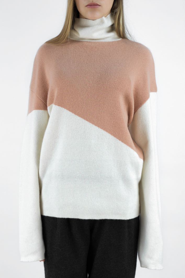Izabel Sweater