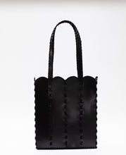 Load image into Gallery viewer, Titan Tote bag Black