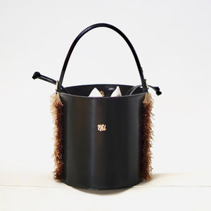 Fringe Bucket Mini