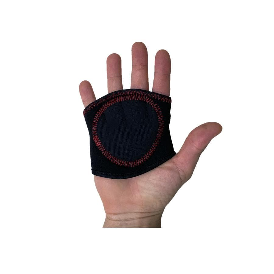 Gorilla Grip Lifting Palm Pads