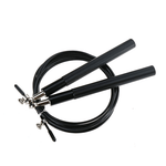 Speed Ball Bearing Skipping Rope